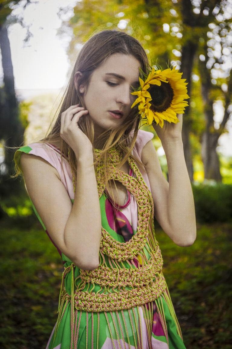 sunflower (33)bis